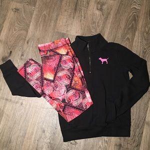 Pink 😍😍😍